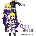 chester_100602.JPG