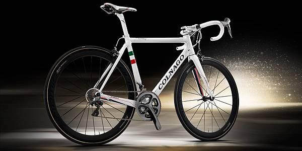 slider1800-C60-italia-022.jpg