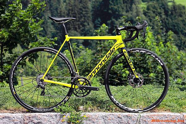 Cannondale_caad12_2016_004