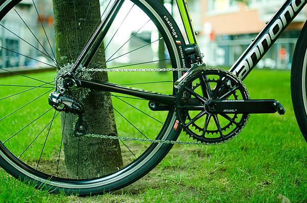 cannondale-caad12-28723_4