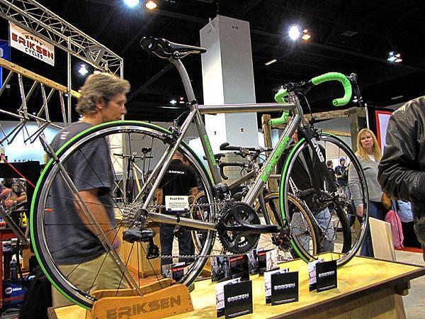 Kent-Erikson-Road-Bike-Unpainted-Main