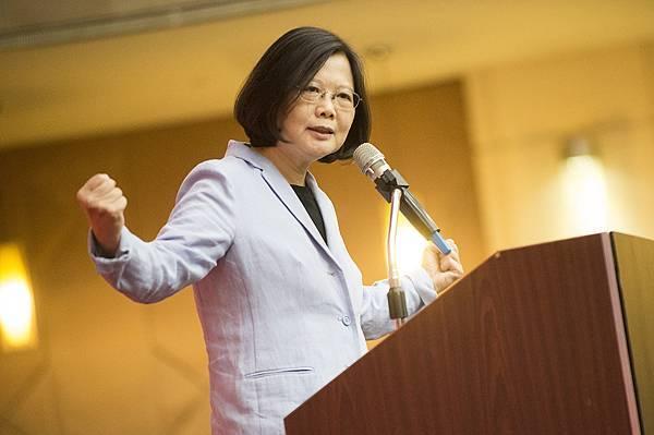 roc-president-14-tsai-ing-wen-蔡英文-中華民國總統