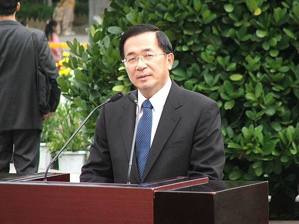 Taiwan_President_Chen_Shui-bian_(陳水扁總統)_giving_a_speech_at_the_228_Memorial_in_Taipei