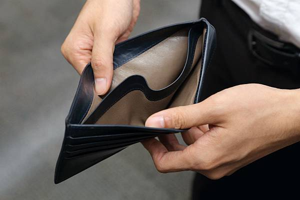 6_ways_even_the_most_financially_savvy_singaporean_could_be_wasting_money_without_knowing_it.jpg