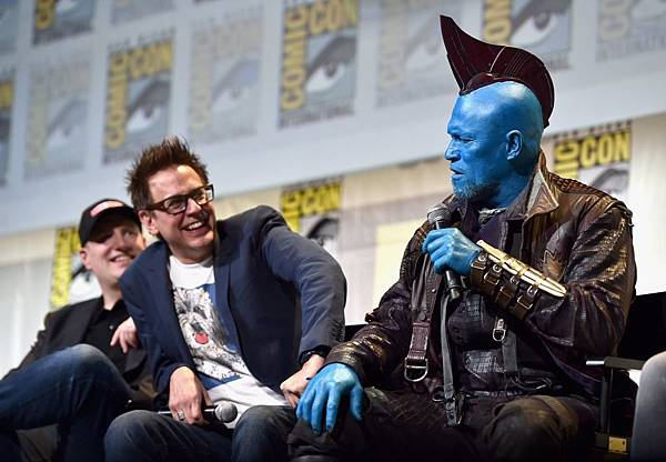 james-gunn-michael-rooker-e1473138034916.jpg