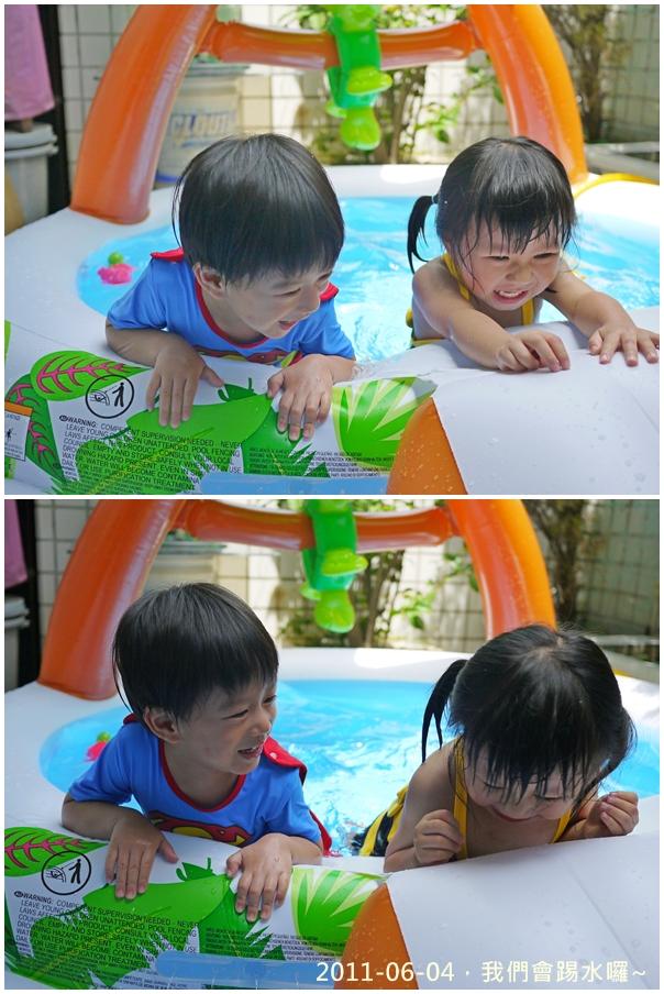 2y8m台南游泳6.jpg