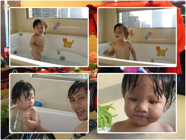 1y2m安安在大浴缸洗澡.jpg