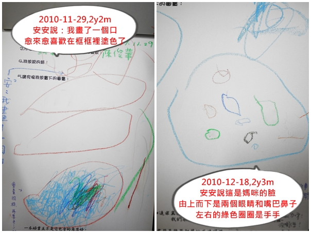 2y4m畫圖演進2.jpg