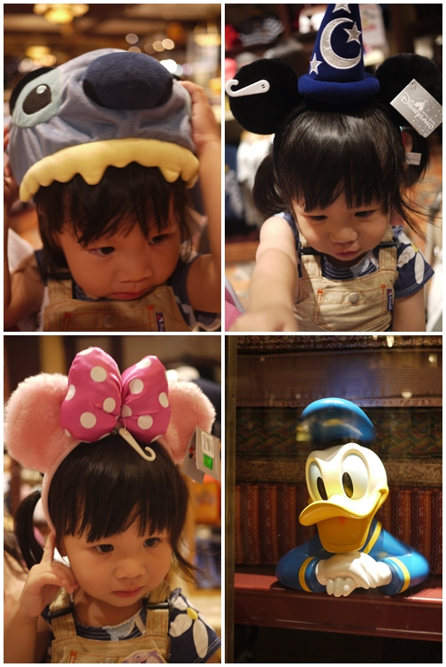 1y10mHK-Day4-Disney6.jpg