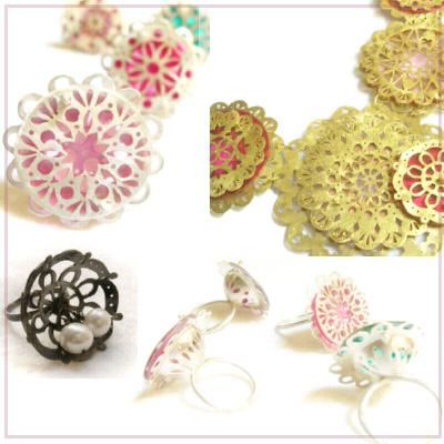 rings_design