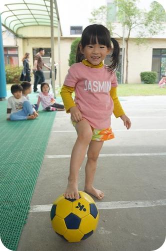足球樂 (1)
