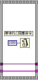 20080818-09
