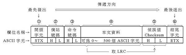 20081008-10