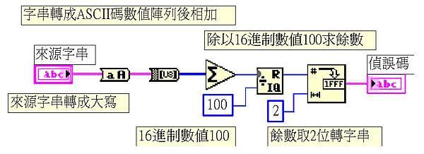 20081008-01