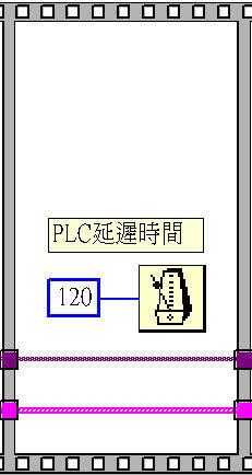20081008-08