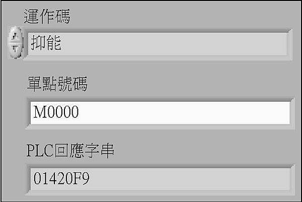 20081014-03
