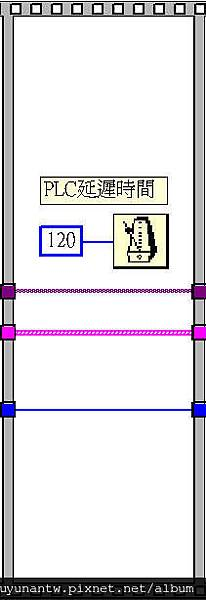 20081016-06