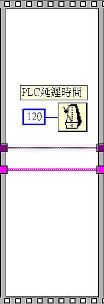 20081017-04