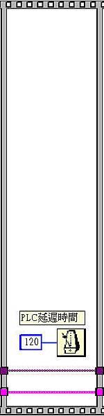 20081030-08