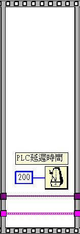 20081101-04