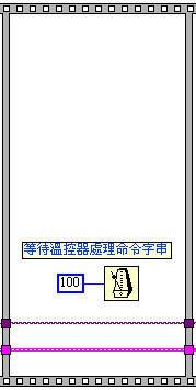 20090925-02