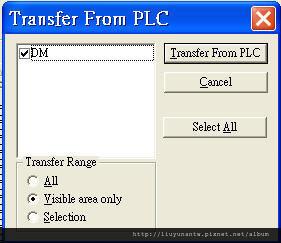 20080913-05