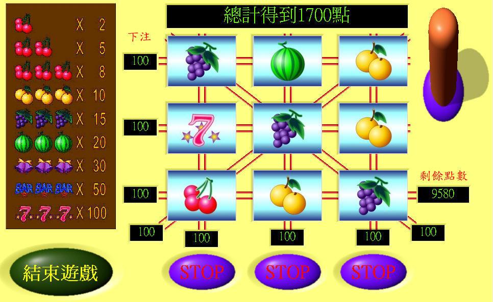 20080708-01
