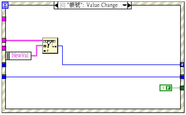 20080804-04
