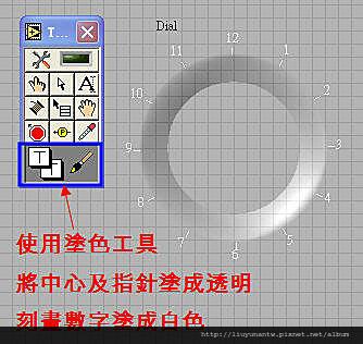 20090925-06