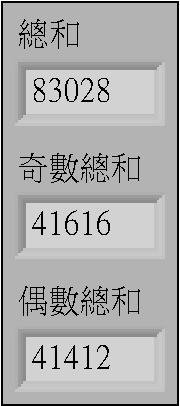 20100427-02