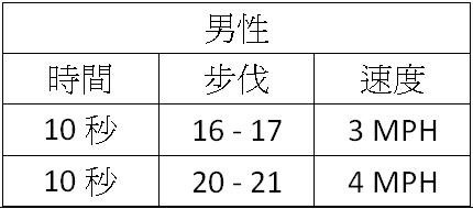 20140722-44