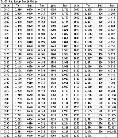 20140729-10
