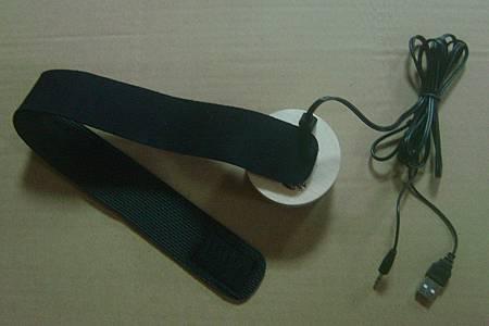 20100821-04