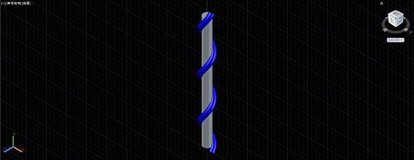 交纏的螺旋2畫法03