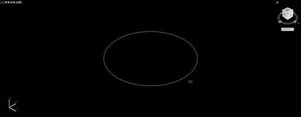 交纏的螺旋2畫法13