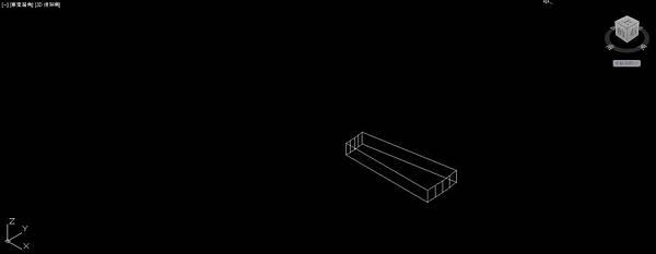 螺旋梯畫法01