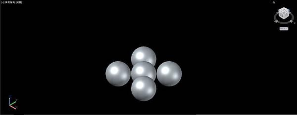堆疊圓珠組畫法02