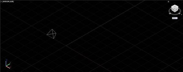 堆疊圓珠組畫法12
