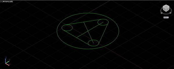 堆疊圓珠組畫法22