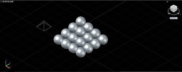 堆疊圓珠組畫法27