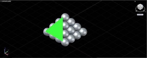 堆疊圓珠組畫法29