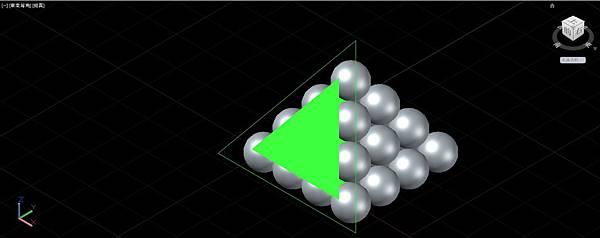 堆疊圓珠組畫法30