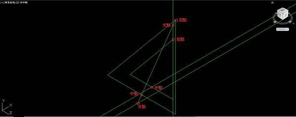 堆疊圓珠組畫法32