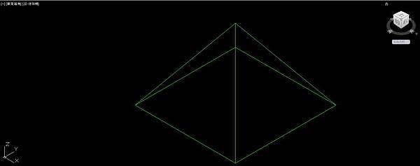 堆疊圓珠組畫法35