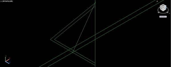 堆疊圓珠組畫法39