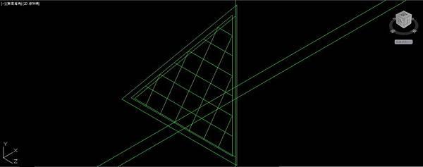 堆疊圓珠組畫法38