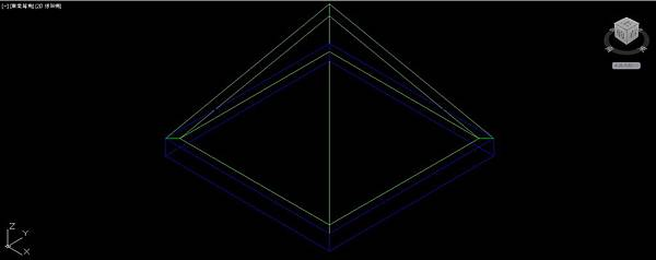 堆疊圓珠組畫法42