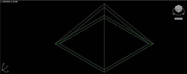 堆疊圓珠組畫法41