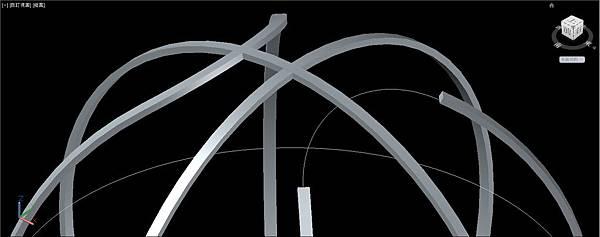 籃球畫法14