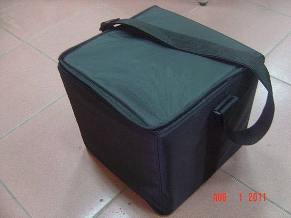 周邊設備背袋1